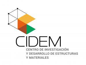 CIDEM-1-300x229