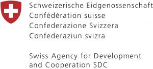 Con-Suisse-300x135