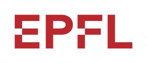 EPFL-new-300x130