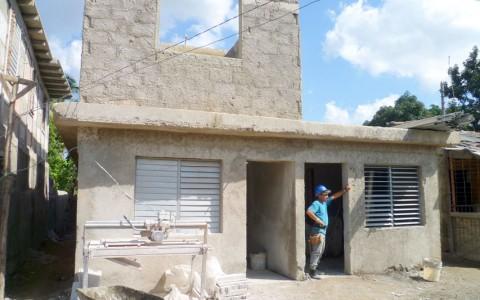 Demonstration-Building-Cuba-6-480x300